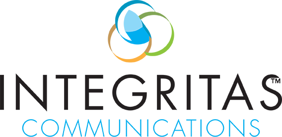 Integritas Communications Logo